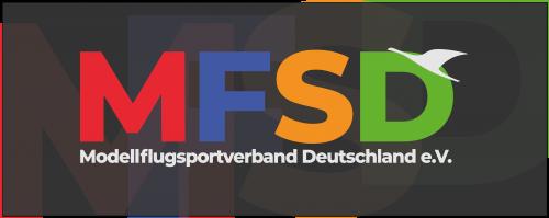 MFSD mit Blick in die Zukunft