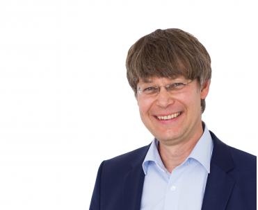Vortrag in Friedrichshafen – EU-Luftrecht – The Window Is Open!