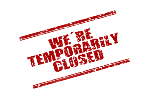 Veranstaltungen bis zum 20.04.2020 abgesagt – Geschäftsstelle bleibt geöffnet