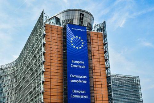 Einführung des EU-Luftrechts aufgeschoben