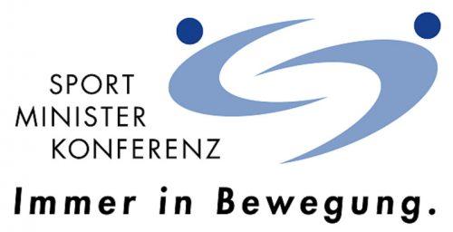 Sportbetrieb: Ministerkonferenz plädiert für Wiederaufnahme