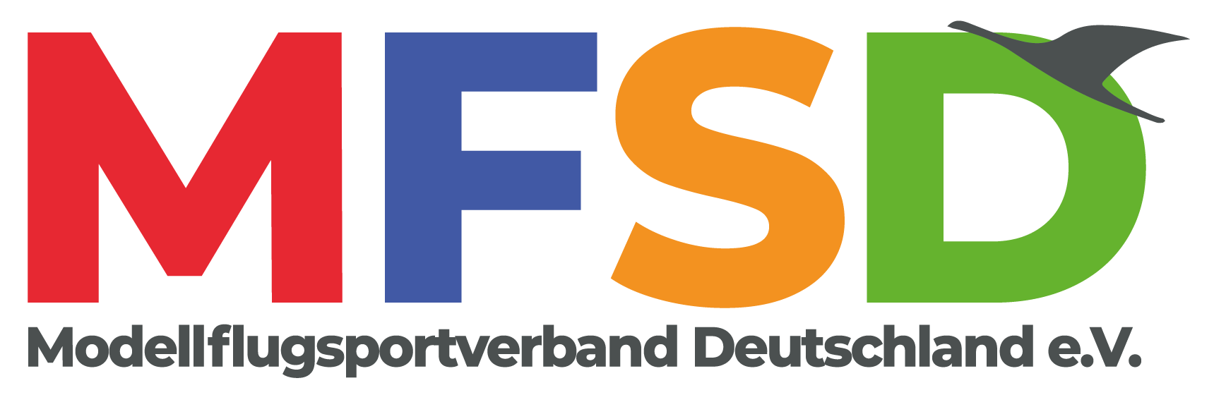 Modellflugsportverband Deutschland e.V.
